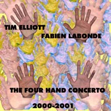 the four hand concerto