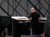 2007 rig