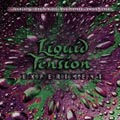 liquid tension experiment 1 1998
