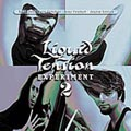 liquid tension experiment 2 1999